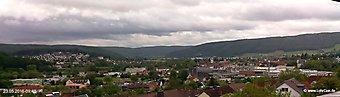 lohr-webcam-23-05-2016-09:40