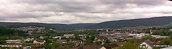 lohr-webcam-23-05-2016-09:50