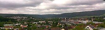 lohr-webcam-23-05-2016-10:00
