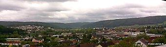 lohr-webcam-23-05-2016-10:20