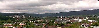 lohr-webcam-23-05-2016-10:30