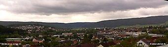 lohr-webcam-23-05-2016-10:50
