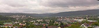 lohr-webcam-23-05-2016-11:20