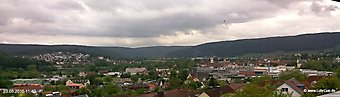 lohr-webcam-23-05-2016-11:40