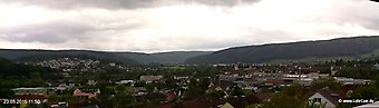 lohr-webcam-23-05-2016-11:50