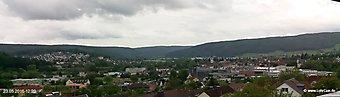lohr-webcam-23-05-2016-12:20