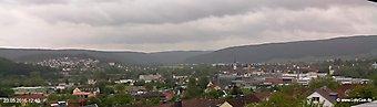 lohr-webcam-23-05-2016-12:40