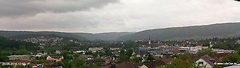 lohr-webcam-23-05-2016-12:50