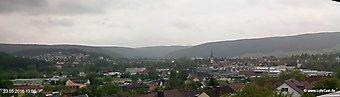 lohr-webcam-23-05-2016-13:00