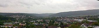 lohr-webcam-23-05-2016-13:30