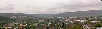 lohr-webcam-23-05-2016-14:00