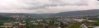 lohr-webcam-23-05-2016-14:10