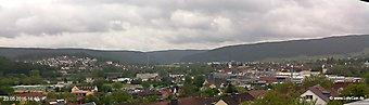 lohr-webcam-23-05-2016-14:40