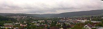 lohr-webcam-23-05-2016-14:50