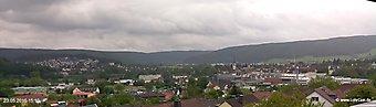 lohr-webcam-23-05-2016-15:10