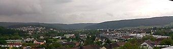 lohr-webcam-23-05-2016-15:40