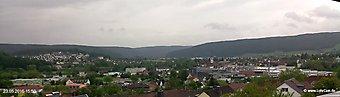 lohr-webcam-23-05-2016-15:50