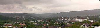 lohr-webcam-23-05-2016-16:20
