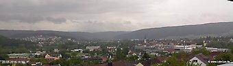 lohr-webcam-23-05-2016-16:30
