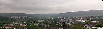 lohr-webcam-23-05-2016-16:50
