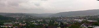 lohr-webcam-23-05-2016-17:00