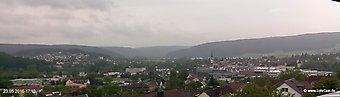 lohr-webcam-23-05-2016-17:10