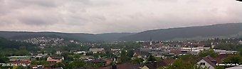 lohr-webcam-23-05-2016-17:50