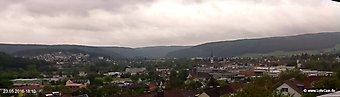 lohr-webcam-23-05-2016-18:10
