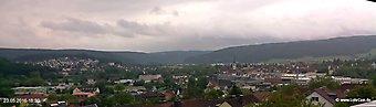 lohr-webcam-23-05-2016-18:30