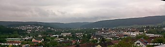 lohr-webcam-23-05-2016-18:40