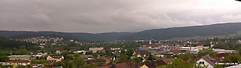 lohr-webcam-23-05-2016-19:20