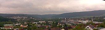 lohr-webcam-23-05-2016-19:50