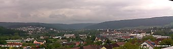lohr-webcam-23-05-2016-20:00