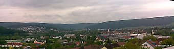 lohr-webcam-23-05-2016-20:20
