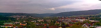 lohr-webcam-23-05-2016-20:50