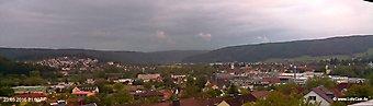 lohr-webcam-23-05-2016-21:00