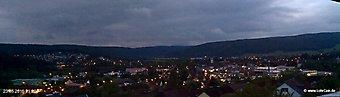 lohr-webcam-23-05-2016-21:20