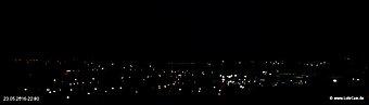 lohr-webcam-23-05-2016-22:30