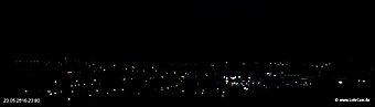 lohr-webcam-23-05-2016-23:30