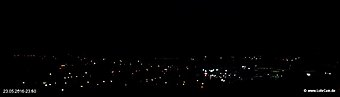 lohr-webcam-23-05-2016-23:50