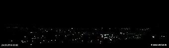 lohr-webcam-24-05-2016-00:30