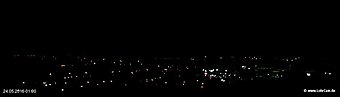 lohr-webcam-24-05-2016-01:00