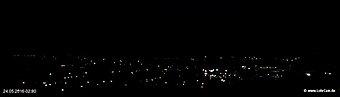 lohr-webcam-24-05-2016-02:30