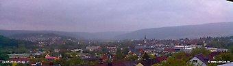lohr-webcam-24-05-2016-05:40