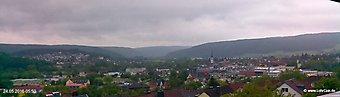 lohr-webcam-24-05-2016-05:50