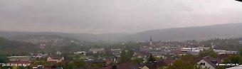 lohr-webcam-24-05-2016-06:10