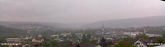 lohr-webcam-24-05-2016-06:30