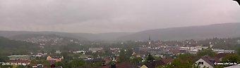 lohr-webcam-24-05-2016-06:40