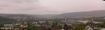 lohr-webcam-24-05-2016-07:10