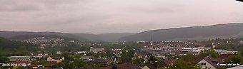 lohr-webcam-24-05-2016-07:20